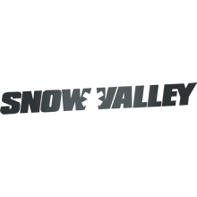 Snow Valley